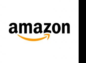 Now you can buy used and refurbished smartphones on Amazon India