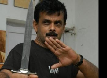 'அப்போலோ டாக்டர்கள் நல்ல விஷயம் சொன்னாங்களே..!' - நெகிழும் ஹுசைனி