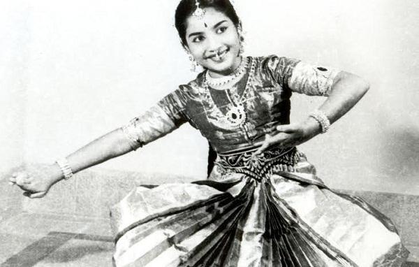 Image result for மைசூரு முதல் போயஸ் கார்டன் வரை