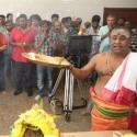 அதர்வா-நயன்தாரா ஜோடி சேர்ந்துட்டாங்க..!