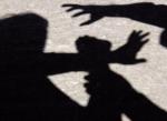 """""""எங்களுக்கு உதவுங்கள்""""  , பணியிடத்தில் பாலியல் தொல்லையில் பாதிக்கப்பட்ட பெண்கள் கடிதம்"""
