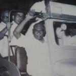 'ஏன் காமராஜர் வழியை பின்பற்ற வேண்டும்...?' காமராஜர் நினைவு தினம் சிறப்பு பகிர்வு