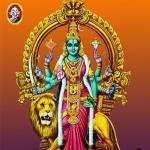 நவராத்திரியில் ஒன்பது நாள் வழிபாடு எதற்காக?