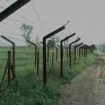 இந்திய எல்லையில் பாகிஸ்தான் மீண்டும் தாக்குதல்..! பதற்றம் அதிகரிப்பு