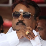 'மருத்துவமனை தலைமைச் செயலகமாக மாறி இருக்கிறது!' விஜயகாந்த்