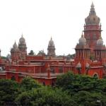 'முதல்வர் ஜெயலலிதா உடல்நிலையை தெரியப்படுத்த வேண்டும்!' உயர் நீதிமன்றம் கருத்து