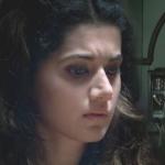 பெண்களுக்கான ஜீரோ எஃப்.ஐ.ஆர்...!  'பிங்க்' படத்தில் வரும் சட்டம் பற்றிய அறிமுகம்