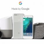 வைஃபை, VR ஹெட்செட், ஸ்மார்ட் ஹோம் அசிஸ்டன்ட்..கூகுளின் பிக்ஸல் ஸ்மார்ட் போன் எப்படி இருக்கிறது? #GooglePixel