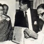 32 ஆண்டுகளுக்கு முன்  இதே நாளில் அப்போலோவில் எம்.ஜி.ஆர்! #FlashBack
