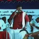 நடக்காத தேர்தலுக்கு இவ்ளோ அக்கப்போரா? - உள்ளாட்சித் தேர்தல் காமெடிகள்!