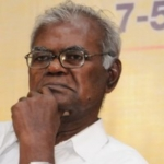 இந்திய கம்யூனிஸ்ட் மூத்த தலைவர் நல்லகண்ணு திடீர் கைது