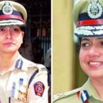 சி.பி.ஐ டைரக்டர் பதவி...! ரேஸில் இரண்டு பெண் அதிகாரிகள் .