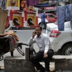 ''2ஜியை விட இரண்டு மடங்கு ஊழல்''- கொதிக்கும் காங்கிரஸ், மறுக்கும் பி.ஜே.பி