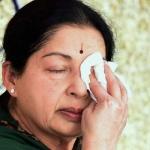 ஜெயலலிதா குணமடைந்து திரும்பும்போது, இதற்காகத்தான் அதிகம் வருந்துவார்.! (வீடியோ) #GetWellSoonCM