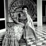 அன்று சந்தியா... இன்று சசிகலா... ஜெயலலிதா வாழ்க்கையில் பயணித்த மூவர்!