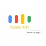 கூகுள் அசிஸ்டெண்ட் மூலம் பெறக்கூடிய  9  உதவிகள்! #GoogleAssistant