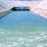 சென்னைக்கு கூடுதலாக கிருஷ்ணா நீர் திறப்பு