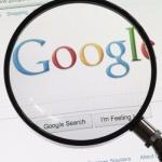 கூகுள் தேடல் - மொபைல் , டெஸ்க்டாப் எதில் தேடுவது பெஸ்ட்? #GoogleSearch