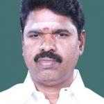 அ.தி.மு.க எம்.பி. மீதே வெடிகுண்டு வழக்கு போட்ட 'தில்' போலீஸ்...!