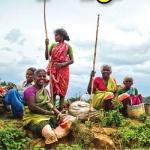 கிராமப்புற பெண்களுக்கு தனியொரு நாள் எதற்கு? #RuralWomen