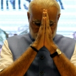 ரூ.36 கோடிக்கு விளம்பரம்: 'ஆப் கி பார் மோடி சர்கார்'