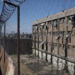 சிறை கைதிகளிடையே மோதல் - பிரேசிலில் 25 பேர் உயிரிழப்பு