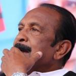 சென்னை சிப்பெட் நிறுவனத்தை டெல்லிக்கு மாற்ற முயற்சி: வைகோ குற்றச்சாட்டு