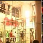 ஒடிசா மருத்துவமனையில் 24 பேர் பலி: ராமதாஸ் இரங்கல்