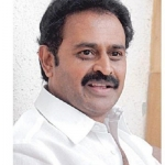 ராமஜெயம் கொலை வழக்கில் 2017 ஜனவரி 18 வரை சிபிசிஐடிக்கு அவகாசம்