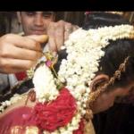 அரசின் பெண்கள் திருமண உதவித்திட்டம்...  A-Z தகவல்கள்.