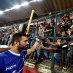 முந்திய கேரளா... அலட்சிய தமிழ்நாடு!? #2017FIFAU-17WorldCup