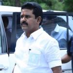 ரேஷன் பொருட்களை கடத்திய 913 பேருக்கு குண்டாஸ்: அமைச்சர் தகவல்