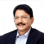 ஜெயலலிதா உடல்நிலையில் நல்ல முன்னேற்றம் : ஆளுநர் மகிழ்ச்சி