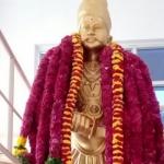 மருது குடும்பத்தின் 3 கோரிக்கைகள்...!- இன்று மருது சகோதரர்கள் துாக்கிலிடப்பட்ட நாள்