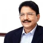 'மேதகு' இல்லை.. இனிமேல் 'மாண்புமிகு 'ஆளுநர் - இந்த அறிவிப்பு எதற்காக ?