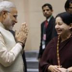 'தமிழ்நாட்டில் நாம் நினைத்திருந்தால்...!' -அமித் ஷாவிடம் மனம் திறந்த மோடி