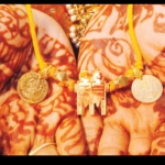 விதவைப்பெண்களுக்கு அரசு தரும் மறுமண நிதி உதவி திட்டம் A-Z தகவல்கள்