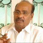 தொடரும் பால்குட பலிகள்: தடுக்க ராமதாஸ் வலியுறுத்தல்