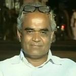 1,260 கார்கள்  தீபாவளி போனசாக வழங்கிய தொழிலதிபரின் 'அடடே' பின்னணி!