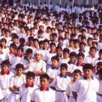 இனி இந்தியா முழுவதும் கல்விக்கு ஈ-சான்றிதழ்