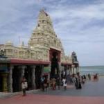 திருச்செந்தூர் முருகன் கோயிலில் கந்த சஷ்டி திருவிழா தொடங்கியது!
