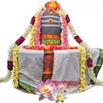 நவம்பரில் இரண்டு சனி மஹா பிரதோஷம்!