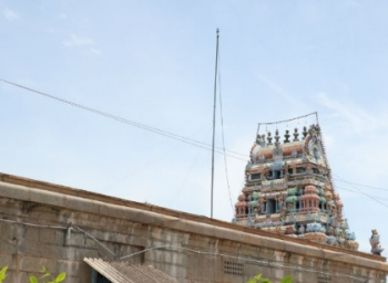 Tirumalaivaiyavur is the South Tirupati - Purattasi Divya Darshan!