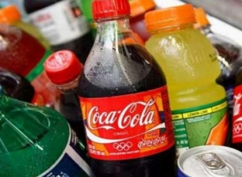 Government study finds toxins in few soft drink brands
