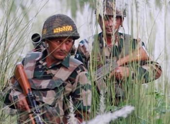 Uri attack, History behind Indo-Pak War Series - 1