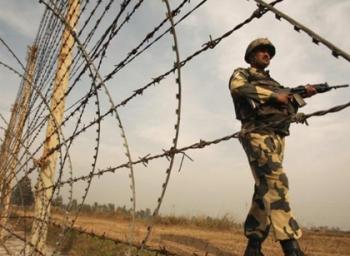 History behind Indo-Pak War Series - 4