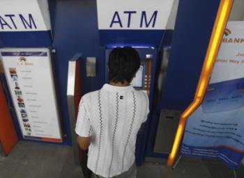 Beware of fake calls regarding ATM card thefts