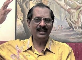 ஐஏஎஸ் அதிகாரி கிருஸ்துதாஸ் காந்தி மீது வழக்கு