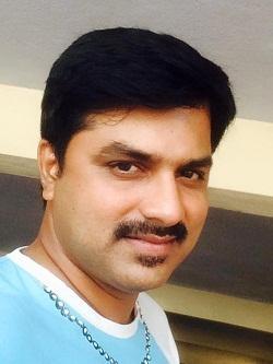 விஜய் ஆனந்த்