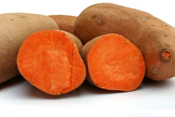 சர்க்கரைவள்ளி sweet potato